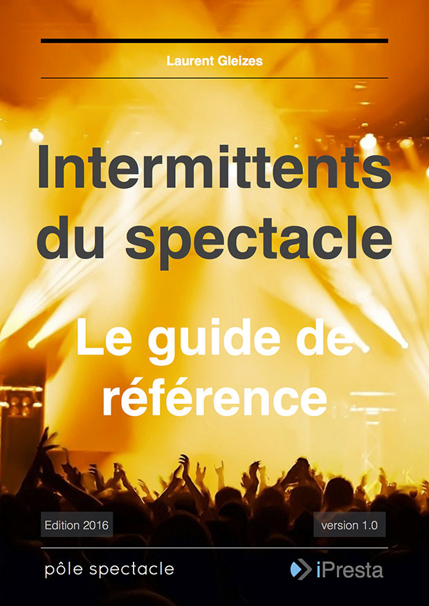 intermittents_guide_reference